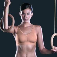 Anita - Sports BH Light & Firm Nude