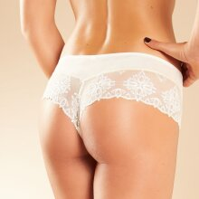 Chantelle - Champs Elysees Hipster Ivory
