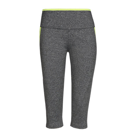 Primadonna - The Work Out Pants Grey