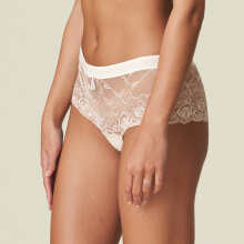 Marie Jo - Axelle Hotpants Pearled Ivory
