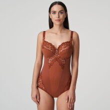 Primadonna - Deauville Body Cinnamon