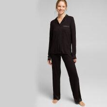 Esprit - Hoku Pyjamas Sort