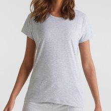 Esprit - Single T-shirt Medium Grey