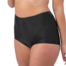 Trofé - Mix & Match Bikini Pant Sort