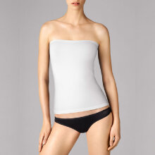 Wolford - Fatal Top White