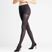 Falke - Shape Panty tights sort