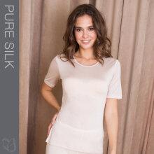 Lady avenue - Jersey T-shirt Silke