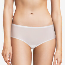 Chantelle - Soft Stretch Hipster Hvid