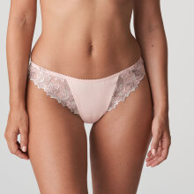 Primadonna - Deauville String Silky Tan