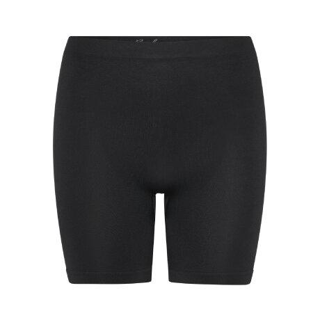 Balzaa - Biker Shorts Sort