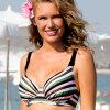Wiki - Lyon Fullcup Bikini Top