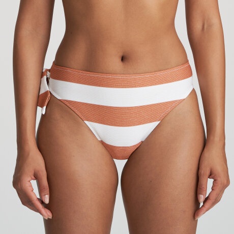 Marie Jo - Fernanda Bikini Tai Summer Copper
