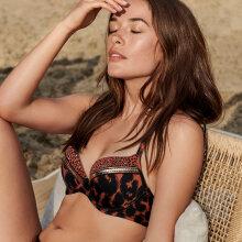 Marie Jo - Amanda Push Up Bikini Zanzibar