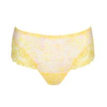 Primadonna - Wild Flower Luksus String Lemon Sorbet