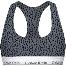 Calvin Klein - Modern Cotton Bralette Savannah