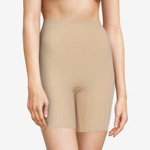 Chantelle - Softstretch Shorts Nude
