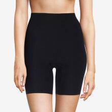 Chantelle - Softstretch Shorts Sort