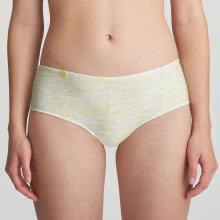 Marie Jo - Tom Shorts Lemoncello