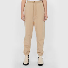 Vero Moda - Octavia Sweat Pant White Pepper