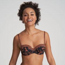 Marie Jo - Amanda Balconette Bikini Zanzibar