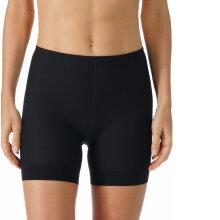 Mey - Nova Long Pants Sort