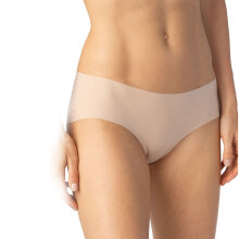 Mey - Soft Second Me Hipster Cream Tan