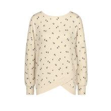 Triumph - Thermal Sweater Skin-Light Combination