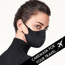 Wolford - Caremask Classic Flerstørrelser