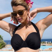 Wiki - Magic Bikini Top Sort
