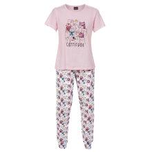 Trofé - Pyjamas Pink