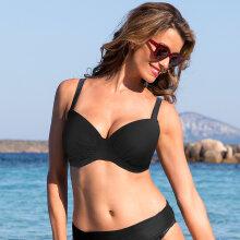 Wiki - Balconette Bikini Top Sort