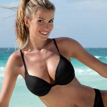Wiki - Push-up Bikini Top Sort