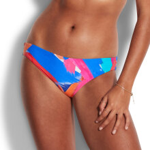 Seafolly - Hipster Pant Chilli