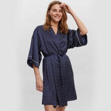Vero Moda - Beate Kimono Navy Blazer