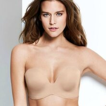 Wonderbra - Ultimate Strapless Skin