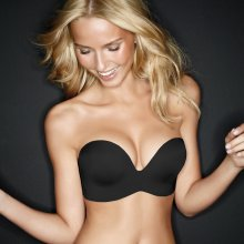 Wonderbra - Ultimate Strapless Sort