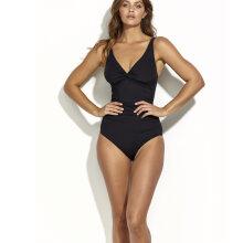Panos Emporio - Simi Swimsuit Black