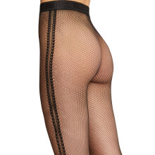 Wolford - Erin Tights Sort