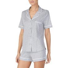 DKNY - New Signature Pyjamas m/shorts