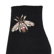 Hype The Detail - Golden Bee Sock Sort