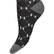 Hype The Detail - Fashion Socks Grå