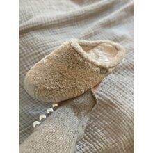 Copenhagen Shoes - Feel Slippers Beige