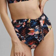 Esprit - Selina Beach Bikini Maxi Navy