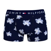 Tommy Hilfiger Herre - Tommy Original Boxershorts Hibiscus