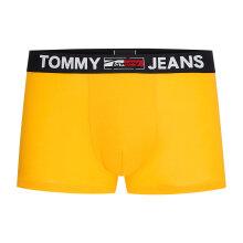 Tommy Hilfiger Herre - Tommy Jeans Trunk Amber Glow