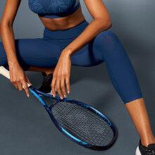 Triumph - Cardio Triaction Leggings Blue