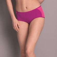 Anita - Sports Panty Electric Pink