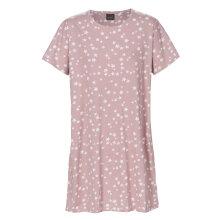 Trofé - Bigshirt Pink