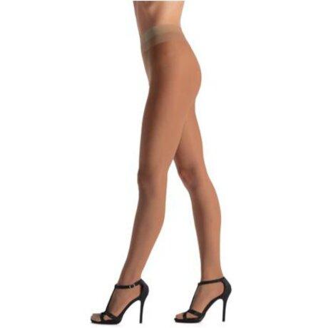 Oroblu - Sensuel 30 denier Nude