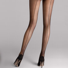 Wolford - Individual 10 Back Seam Sort